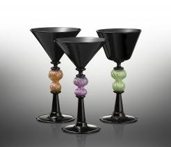 Black Martini Trio