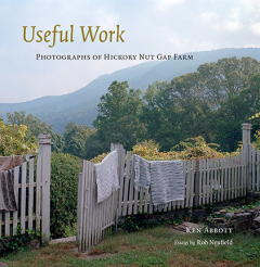 Ken Abbott: Useful Work