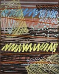 Richard Galling : New Work