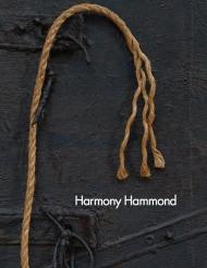 Harmony Hammond