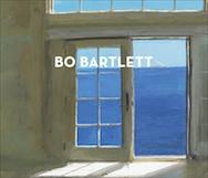 Bo Bartlett