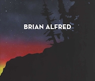 Brian Alfred