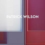 Patrick Wilson