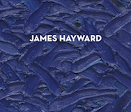James Hayward