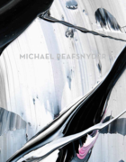 Michael Reafsnyder