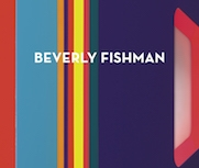 Beverly Fishman
