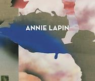 Annie Lapin
