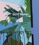 Guy Yanai