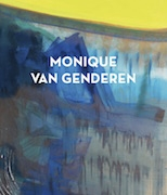 Monique van Genderen