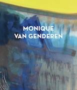 Monique van Genderen