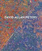David Allan Peters