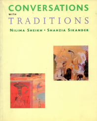 Conversations with Traditions