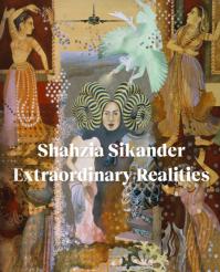 Extraordinary Realities
