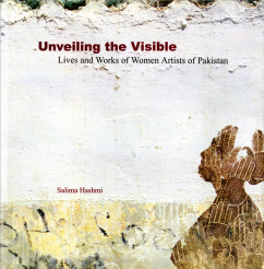 Unveiling the Visible
