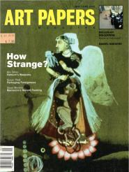 Brazil Pakistan India: Contemporary Artists/Historical Contexts by Susan Platt