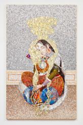 Venus and the Devata