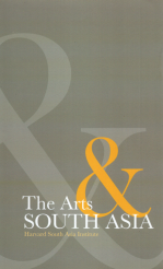 The Arts & South Asia