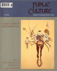 Miniaturizing Modernity, Shahzia Sikander in Conversation with Homi K. Bhabha, Edited by Robert McCarthy