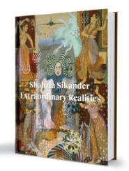 Valuable Musings by Taha Kehar