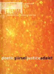 Istanbul Bienal