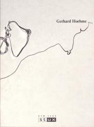 Gerhard Hoehme