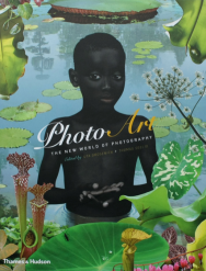 Photo Art, The New World Of Photography