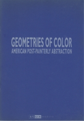 Geometries of Color