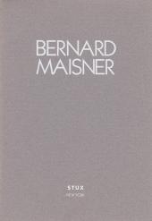 Bernard Maisner