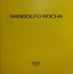 Randolfo Rocha