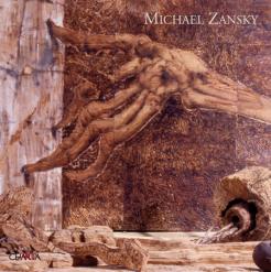Michael Zansky
