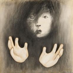 Jin Huang Powell