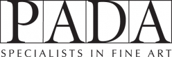 Private Art Dealers Association  Specialists in Fine Art