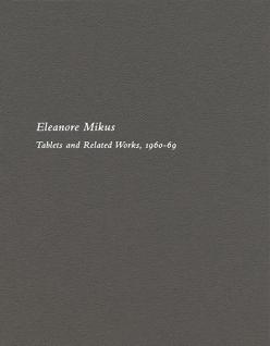 Eleanore Mikus