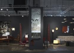 Collective Design Fair