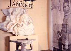 Alfred-Auguste Janniot