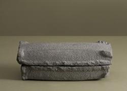 Quiet Profundity: The Work of Korean Master Stone Carver Yongjin Han