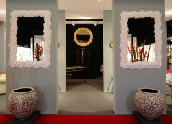 Art and Antiques DUBAI