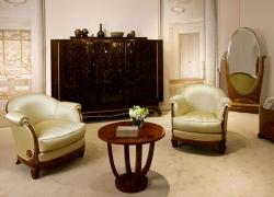 The International Fine Art & Antiques Dealer Show