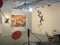 The Armory Show - Modern 2009