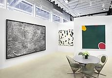 The Armory Show - Modern 2011