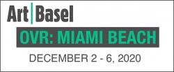 Art Basel Miami Beach OVR