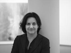 Monika Baer: UCLA Department of Art Lecture