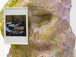 Talk: David Joselit, Untranslatable: Conceptual Art since the '90s