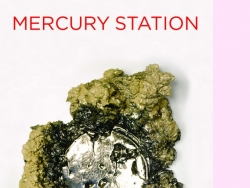 Mercury Station Reading