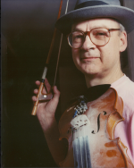 'A Tribute to the Life and Work of Tony Conrad' @ Super Deluxe, Minato-Ku, Tokyo