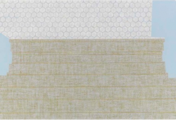 DePaul Art Museum awarded Graham Art Foundation Grant for Julia Fish's upcoming 2019 exhibition