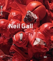 Neil Gall: Works 2007-2011 published January 2012