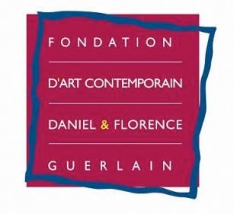 Sandra Vásquez de la Horra - Winner of The Daniel & Florence Guerlain Contemporary Art Foundation Drawing Prize
