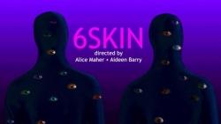 Alice Maher presents new short film 6SKIN at Cork Film Festival