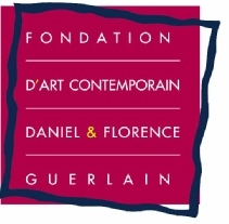 Jorinde Voigt nominated for the Guerlain Drawing Prize 2012